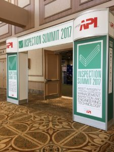 API Summit 2017 Gallery